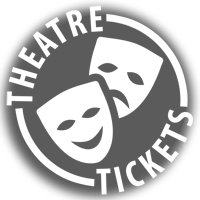 Aldwych Theatre - Theatre-Tickets.com